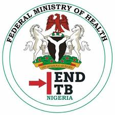 National Tuberculosis and Leprosy Programme (NTBLCP) and the Federal Ministry of Health