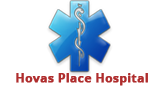 hovas_place_hospital.png